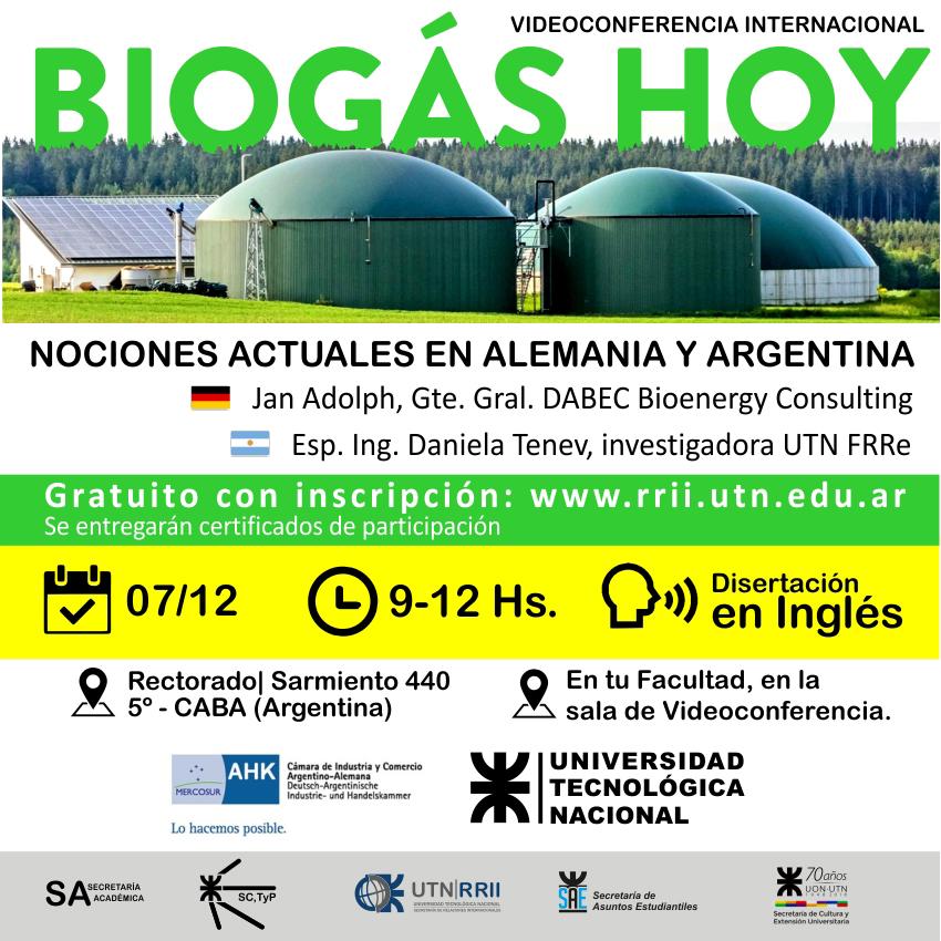 biogas-hoy
