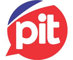 destacado pit - 242x200 - inicio