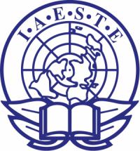 IAESTE_Logo_Blau