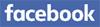 boton_facebook
