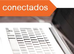 destacadoconectados04