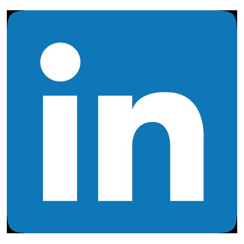 logotipo-oficial-linkedin-2014