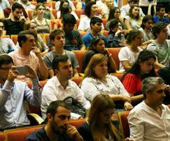 auditorio-242x200px