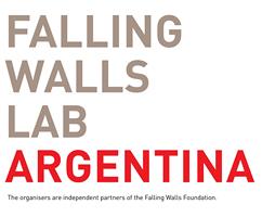 Logo FWL Argentina-242X200-2