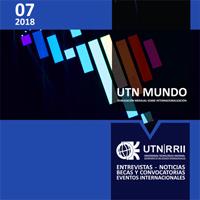 UTN_MUNDO_18_07