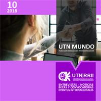 UTN_MUNDO_18_08