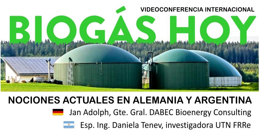 biogas-hoy-fondo web
