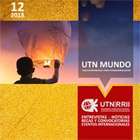 UTN_MUNDO_18_12