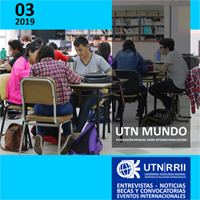 UTN_MUNDO_2019_02