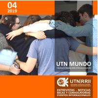 UTN_MUNDO_2019_04
