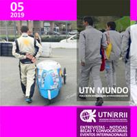 UTN_MUNDO_2019_05