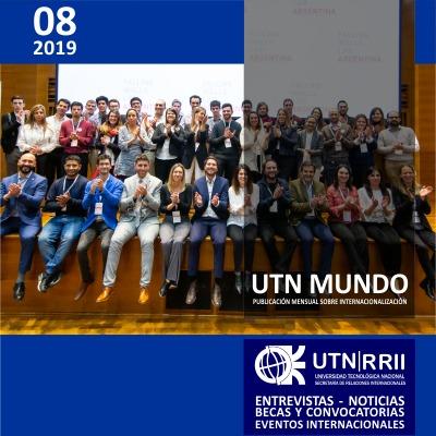 UTN_MUNDO_2019_08