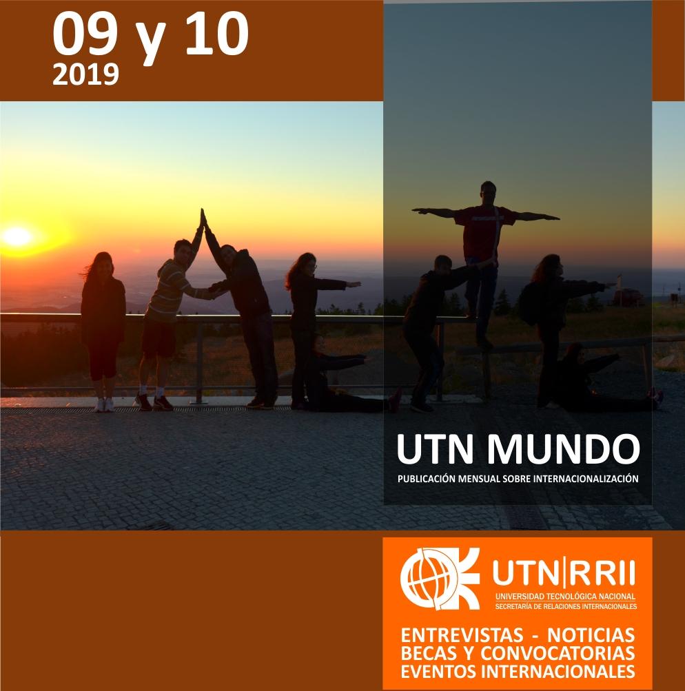UTN_MUNDO_2019_09_10